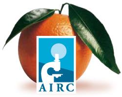 airc-arance-salute-30-gennaio