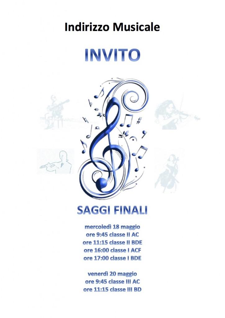 Indirizzo Musicale invito Alfieri b