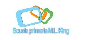 Logo Kingf1